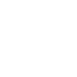 SOLitrack Workflow