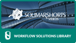 SUO Workflow Shorts, Solimar Systems, Customer Communications, PDF, Transactional Print, Workflow Management, Workflow Automation, Xerox, Konica Minolta, Canon, Oce, Digital Print, EFI, Crawford, San Diego, Augmented reality, Mary Ann Rowan, Mailer, Industry Association, Jamie Walsh, Paul Abdool, Jonathan McGrew, Screen, Riso, Ricoh, Transactional Printing, Print, Printing, Xplor, RealityBlu, Xploration, Ligia Mora, Customer Advisory Council, Padres