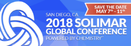 Save The Date - 2018 User Conference, Solimar Systems, Customer Communications, PDF, Transactional Print, Workflow Management, Workflow Automation, Xerox, Konica Minolta, Canon, Oce, Digital Print, EFI, Crawford, San Diego, Augmented reality, Mary Ann Rowan, Mailer, Industry Association, Jamie Walsh, Paul Abdool, Jonathan McGrew, Screen, Riso, Ricoh, Transactional Printing, Print, Printing, Xplor, RealityBlu, Xploration, Ligia Mora, Customer Advisory Council, Padres