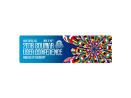 Solimar User Conference 2018, Solimar Systems, Customer Communications, PDF, Transactional Print, Workflow Management, Workflow Automation, Xerox, Konica Minolta, Canon, Oce, Digital Print, EFI, Crawford, San Diego, Augmented reality, Mary Ann Rowan, Mailer, Industry Association, Jamie Walsh, Paul Abdool, Jonathan McGrew, Screen, Riso, Ricoh, Transactional Printing, Print, Printing, Xplor, RealityBlu, Xploration, Ligia Mora, Customer Advisory Council, Padres