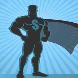 Budget Superhero, Solimar Systems, Customer Communications, PDF, Transactional Print, Workflow Management, Workflow Automation, Xerox, Konica Minolta, Canon, Oce, Digital Print, EFI, Crawford, San Diego, Augmented reality, Mary Ann Rowan, Mailer, Industry Association, Jamie Walsh, Paul Abdool, Jonathan McGrew, Screen, Riso, Ricoh, Transactional Printing, Print, Printing, Xplor, RealityBlu, Xploration, Ligia Mora, Customer Advisory Council, Padres