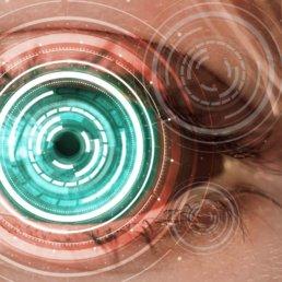 Visibility Eye Blog