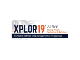 XPLOR 19