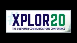 XPLOR 20 Annual Conference