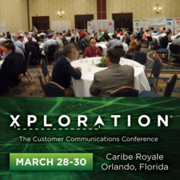 XPLORATION 2017 Conference, Solimar Systems, Customer Communications, PDF, Transactional Print, Workflow Management, Workflow Automation, Xerox, Konica Minolta, Canon, Oce, Digital Print, EFI, Crawford, San Diego, Augmented reality, Mary Ann Rowan, Mailer, Industry Association, Jamie Walsh, Paul Abdool, Jonathan McGrew, Screen, Riso, Ricoh, Transactional Printing, Print, Printing, Xplor, RealityBlu, Xploration, Ligia Mora, Customer Advisory Council, Padres