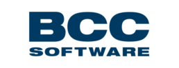 BCC partner
