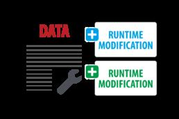 SPDE Data Converter Module