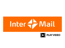 InterMail, SCREEN, Solimar Systems, Customer Communications, PDF, Transactional Print, Workflow Management, Workflow Automation, Xerox, Konica Minolta, Canon, Oce, Digital Print, EFI, Crawford, San Diego, Augmented reality, Mary Ann Rowan, Mailer, Industry Association, Jamie Walsh, Paul Abdool, Jonathan McGrew, Screen, Riso, Ricoh, Transactional Printing, Print, Printing, Xplor, RealityBlu, Xploration, Ligia Mora, Customer Advisory Council, Padres