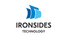ironsides partner