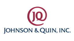 Johnson & Quin