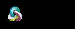 Chemistry - CCM