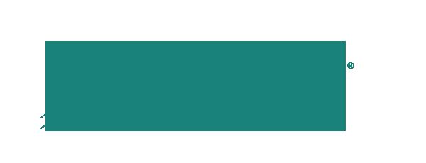 ReadyPDF