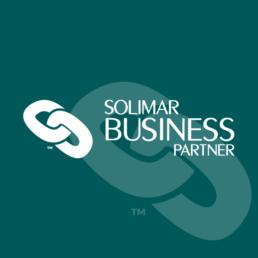 Solimar Business Partner