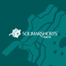 SolimarShorts Instructional Videos