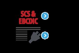 SPDE SCS Module
