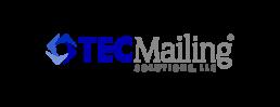 Tech Mailing