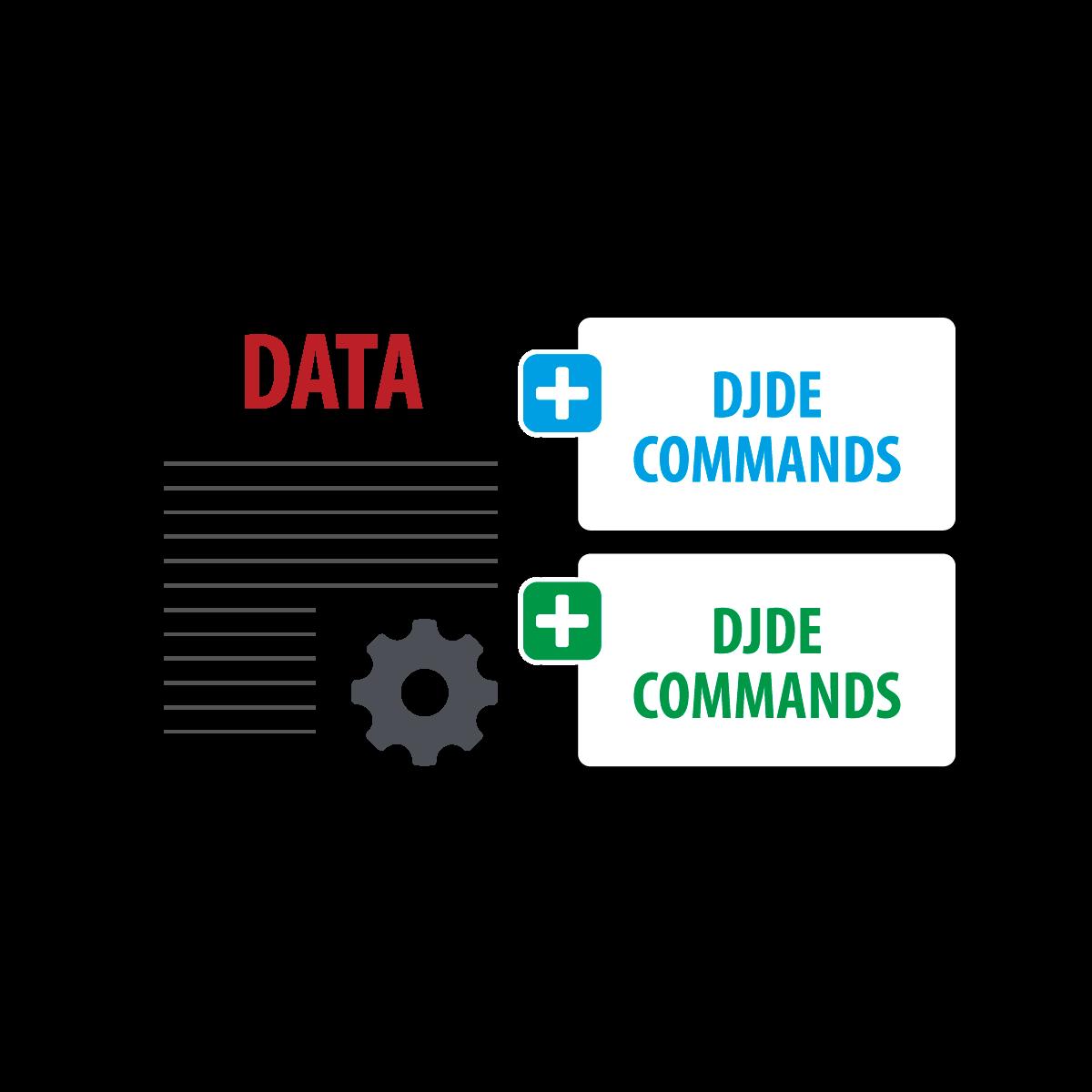 SPDE Base System Archives - Solimar Systems