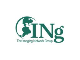 INg Annual Forum