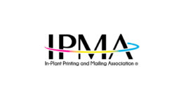 2017 IPMA Annual Conference