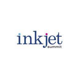 2017 Inkjet Summit