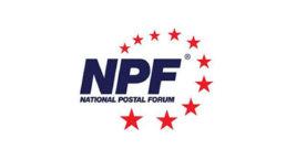 National Postal Forum