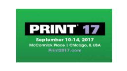 Print 17