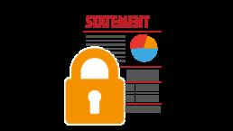 Rubika Encryption Module