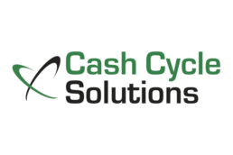 Cash Cycle Solutions
