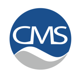 Corporate Mailing Services, Inc. (CMS)