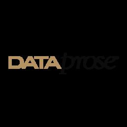 Dataprose
