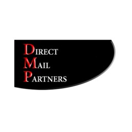 Direct Mail Partners