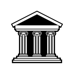 Case Study: European Banking