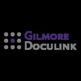 Gilmore Doculink