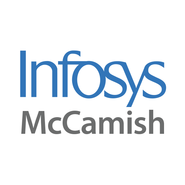 history of infosys
