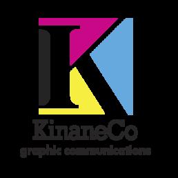 KinaneCo Printing Systems