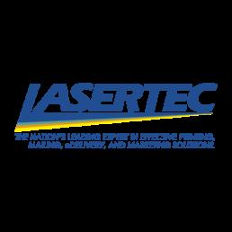 Lasertec, Inc.