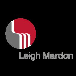 Leigh Mardon