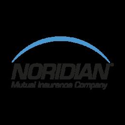 Noridian Mutual Insurance Company