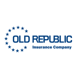 Old Republic Insurance Company