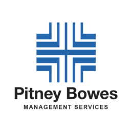 Pitney Bowes Management Services (PBMS)