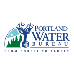 City of Portland Water Bureau