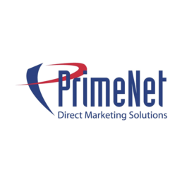 PrimeNet Direct Marketing Solutions