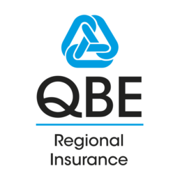 QBE Regional Insurance