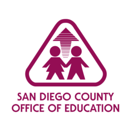 San Diego County Office of Education (SDCOE)