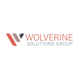 Wolverine Solutions Group