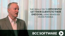Hank Martin - BCC Software