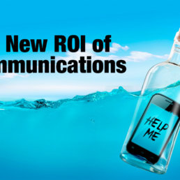 The New ROI of Communications, Solimar Systems, Customer Communications, PDF, Transactional Print, Workflow Management, Workflow Automation, Xerox, Konica Minolta, Canon, Oce, Digital Print, EFI, Crawford, San Diego, Augmented reality, Mary Ann Rowan, Mailer, Industry Association, Jamie Walsh, Paul Abdool, Jonathan McGrew, Screen, Riso, Ricoh, Transactional Printing, Print, Printing, Xplor, RealityBlu, Xploration, Ligia Mora, Customer Advisory Council, Padres