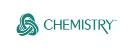 Chemistry CCM Platform