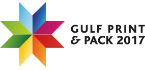 Solimar Systems, Gulf Print & Pack, Customer Communications Management, Xploration, Rubika, Augmented Reality, Workflow Optimization