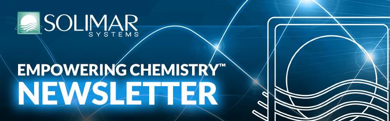 Empowering Chemistry Newsletter